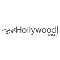 BeHollywood-hns-cliente