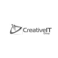 CreativeIT-hns-cliente