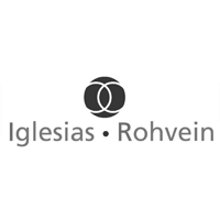 Estudio-Iglesias-Rohvein--hns-clientes