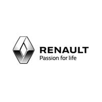 Renault-Argentina-hns-cliente