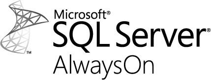 SQL-AlwaysOn-hns-servicio