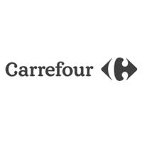 carrefour-hns-cliente