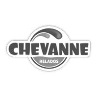 chevanne-hns-cliente