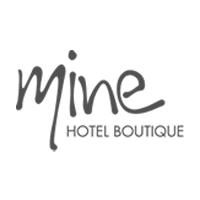minehotel-hns-cliente