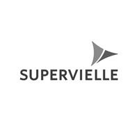 supervielle-hns-clientes