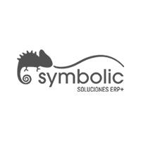 symbolic-hns-cliente